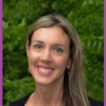 Dr. Shannon Leigh Duble, MD
