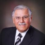 Dr. Alfredo Trevino Jr, MD