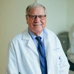 Dr. David Allan Fischer, MD