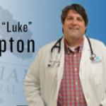Dr. Lucius Marion Lampton, MD