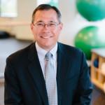 Dr. Gary Brent Fetzer, MD
