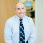 Dr. Robert John Johnson, MD