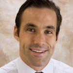 Dr. John Michael Solic, MD
