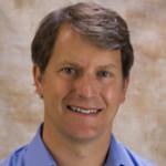 Dr. Mark Anthony Burt, MD