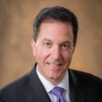 Dr. Jeffrey Alan Gordon, MD