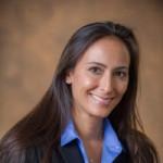 Dr. Mona Lisa Nedjar, MD