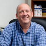 Dr. Lee Jaffee, DO