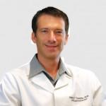 Dr. Monty Vic Trimble, MD