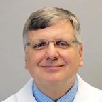 Dr. James Lewis Hunt, MD