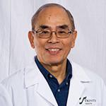 Dr. Chi Kong Yeung, MD