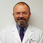 Dr. Danko Victor Vidovich, MD