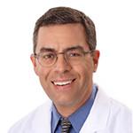 Dr. Douglas Andrew Powell, DO