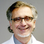Dr. John Robert Hunt, DO