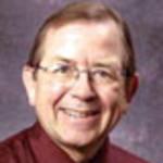 John Hatlelid