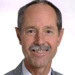 Dr. John C Wood, MD