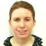 Dr. Alexandra Nicole Yurkovic, MD