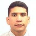 Dr. Fausto Ortiz, MD