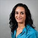 Dr. Sandhya Devulapalli Rao, MD