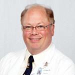Dr. Steven Roald Mattson, MD