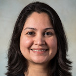 Dr. Divya Mahajan