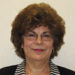 Dr. Linda Louise Cuculic, MD