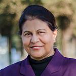 Dr. Iyengar Malini, MD