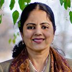 Dr. Veena Raj Doddakashi, MD