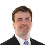 Dr. Adam Alston Richter, MD
