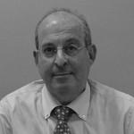 Dr. Robin Estes, MD