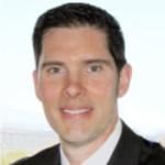 Dr. John Buren Chastain, MD