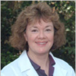 Dr. Laurie Rose Dodd, MD