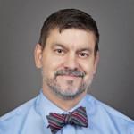 Dr. James Darin Drury, MD