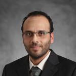 Dr. Islam Shahin, MD