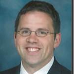 Dr. Brett Charles Hill, MD