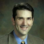 Dr. Nicholas Paul Luzietti, MD