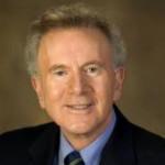 Dr. David Samuel Alberts, MD
