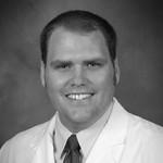 Dr. Michael Daniel Macechko, MD