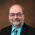 Dr. Steven Douglas Maynard, MD
