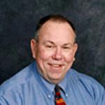 Dr. Richard Smith Mayrose, MD