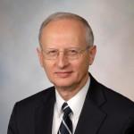 Zbigniew Wszolek