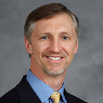 Dr. James Michael Hurley, MD