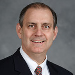 Dr. Paul Louis Weidner, MD