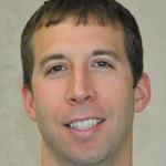 Dr. Bradley Michael Mccrady, DO