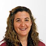 Dr. Andra Lauren Prum, DO