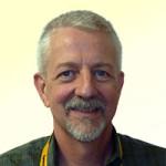 Dr. Lawrence Eugene Allen, MD