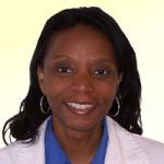 Dr. Veta M Mobley-Johnson, MD
