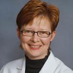 Dr. Barbara Fleming Phillips, MD