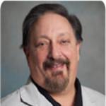 Dr. Edward Michael Chernick, MD