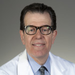 Dr. Nicholas Henry Elias Mezitis, MD