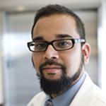 Dr. Shabbar F Danish, MD